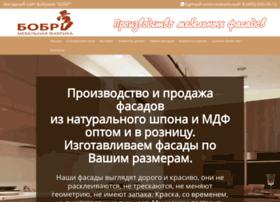 bobr-fasad.ru