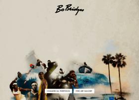 bobridges.com