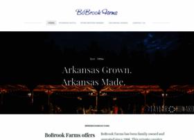 bobrookfarms.com