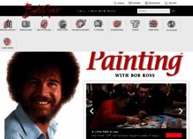 bobross.com