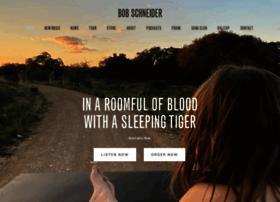 bobschneider.com