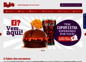 bobsfa.com.br