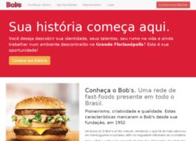 bobsfloripa.com.br
