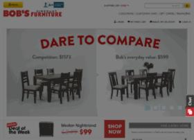 bobsfurniture.com