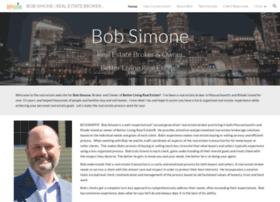 bobsimone.com