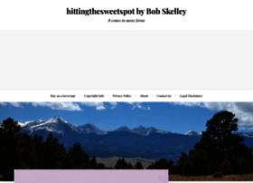 bobskelley.com