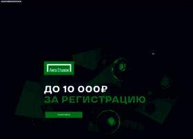 bobsoccer.ru