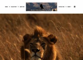 bobspixels.com