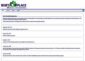 bobsplace.com