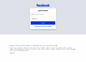 bobspropshop.com