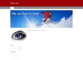 bobsrolloffservice.com