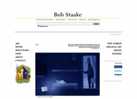 bobstaake.com