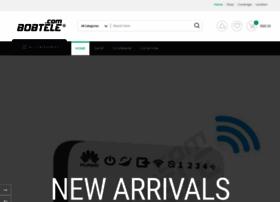 bobtele.com