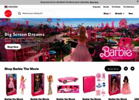 bobthebuilder.com