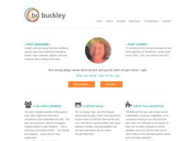 bobuckley.com