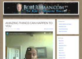 bobullman.info