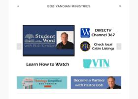 bobyandian.com