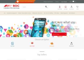 boc.com.au