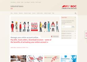 boc.com