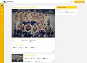 boca-juniors10.sporteasy.net