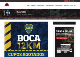 boca12km.com