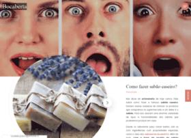 bocaberta.org