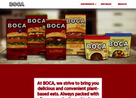 bocaburger.com