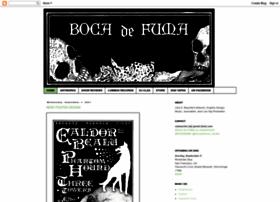 bocadefuma.blogspot.com