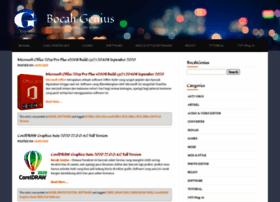 bocahgenius.mlblogs.com