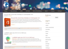 bocahgenius.wordpress.com