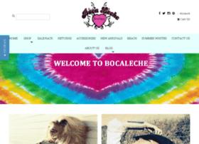 bocaleche.myshopify.com