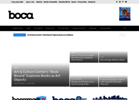 bocamag.com