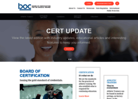 bocatc.org