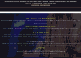 boccaccio.it
