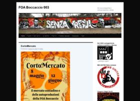 boccaccio.noblogs.org