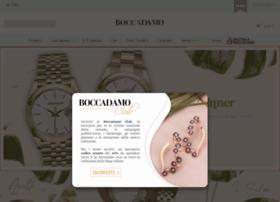 boccadamo.com