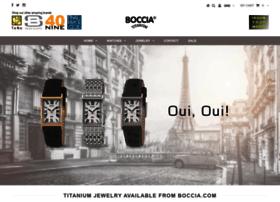 boccia.com