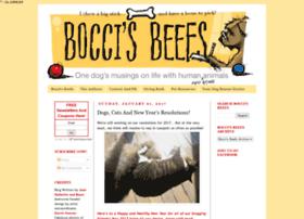 boccibeefs.com