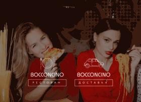 bocconcino.ru