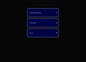 boccoonline.com