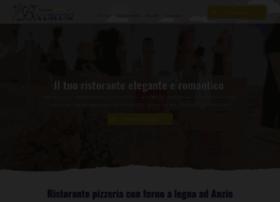 boccuccia.it