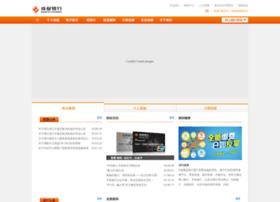 bocd.com.cn