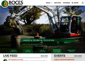 boces.com
