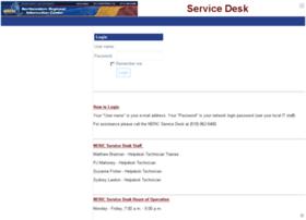 bocescr.service-now.com