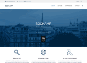 bochamp.fr