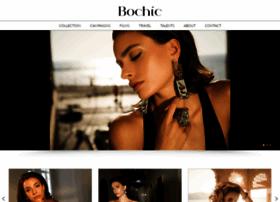 bochic.com
