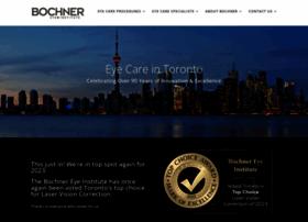 bochner.com