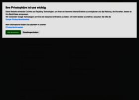 bocholt.stadtbranchenbuch.com