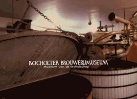 bocholterbrouwerijmuseum.be