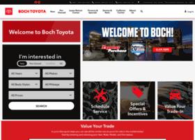 bochtoyota.com